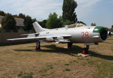 Először hangsebesség felett: a MiG-19 története és hazai alkalmazása