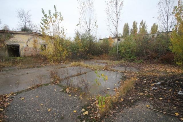 Nagyvizit a kunmadarasi szovjet repülőtéren#13