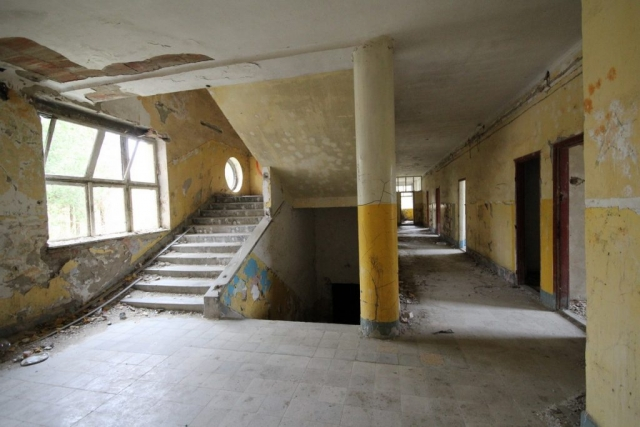 Nagyvizit a kunmadarasi szovjet repülőtéren#23