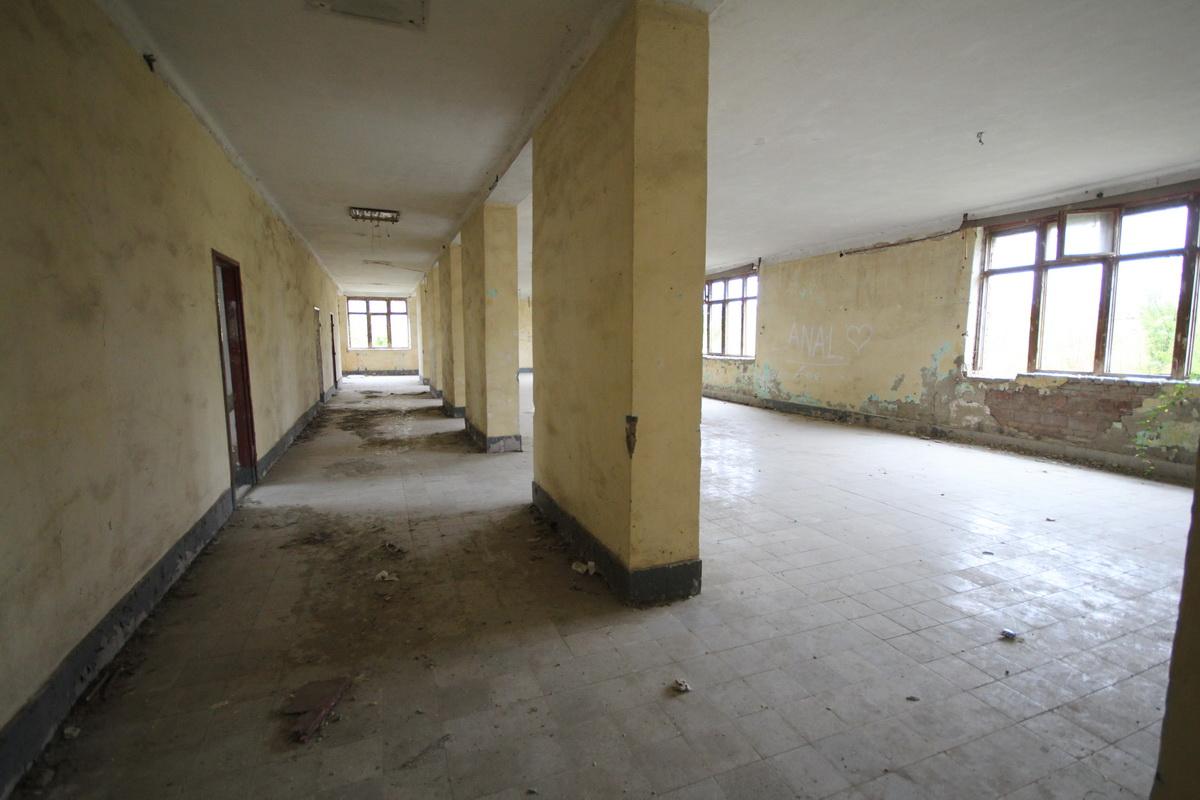 Nagyvizit a kunmadarasi szovjet repülőtéren#24