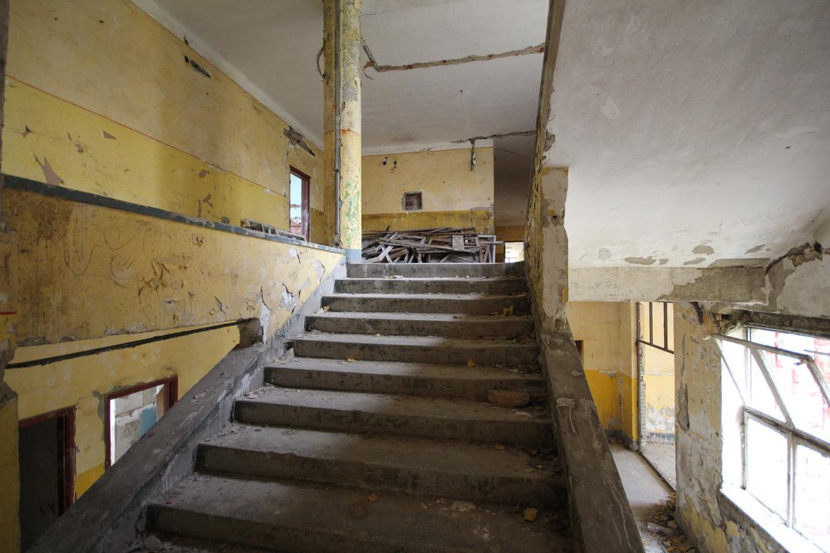 Nagyvizit a kunmadarasi szovjet repülőtéren#25