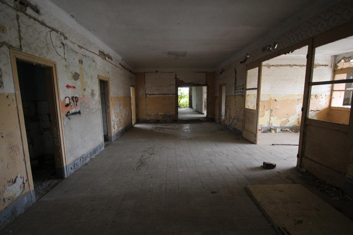 Nagyvizit a kunmadarasi szovjet repülőtéren#29