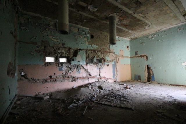 Nagyvizit a kunmadarasi szovjet repülőtéren#31