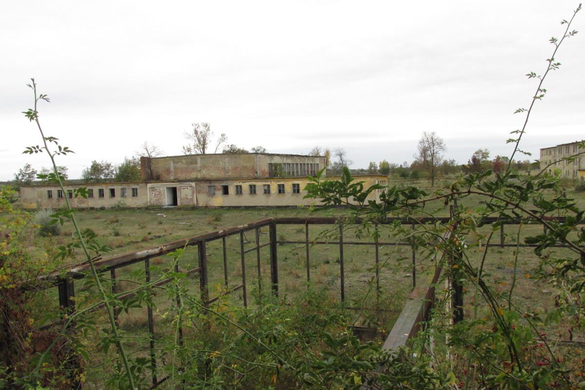 Nagyvizit a kunmadarasi szovjet repülőtéren#34