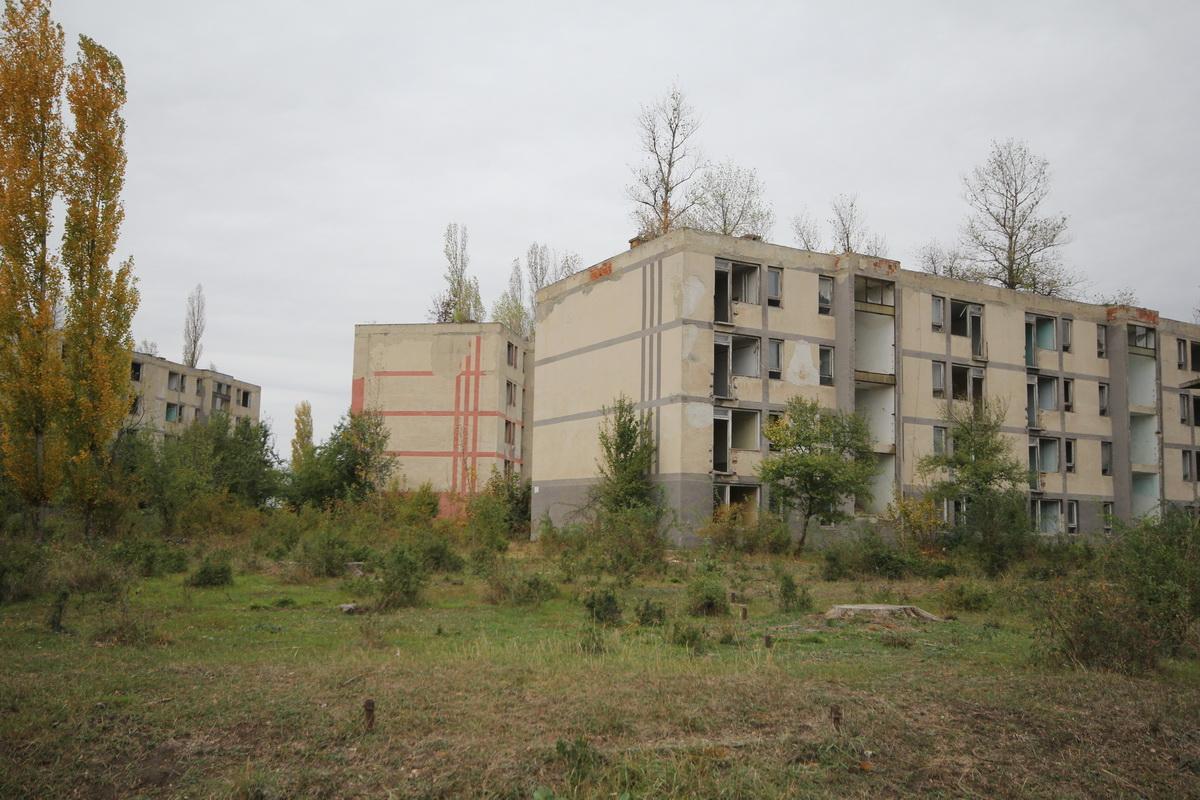 Nagyvizit a kunmadarasi szovjet repülőtéren#36