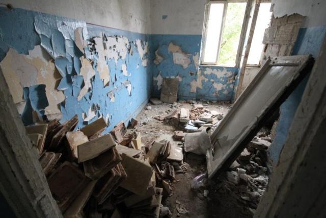 Nagyvizit a kunmadarasi szovjet repülőtéren#42