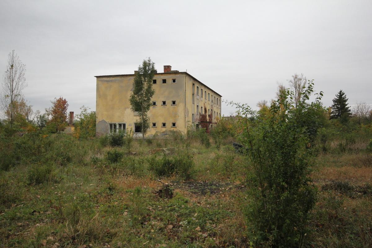 Nagyvizit a kunmadarasi szovjet repülőtéren#44