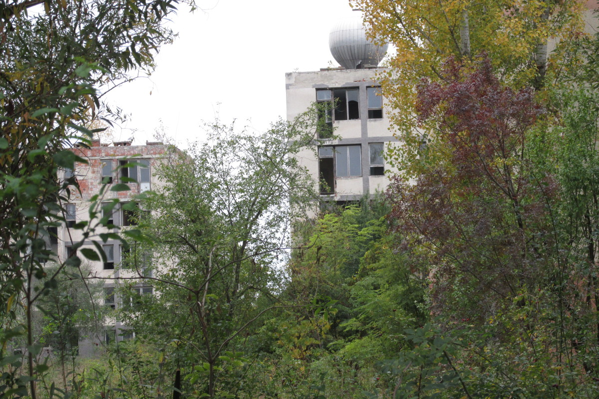 Nagyvizit a kunmadarasi szovjet repülőtéren#46