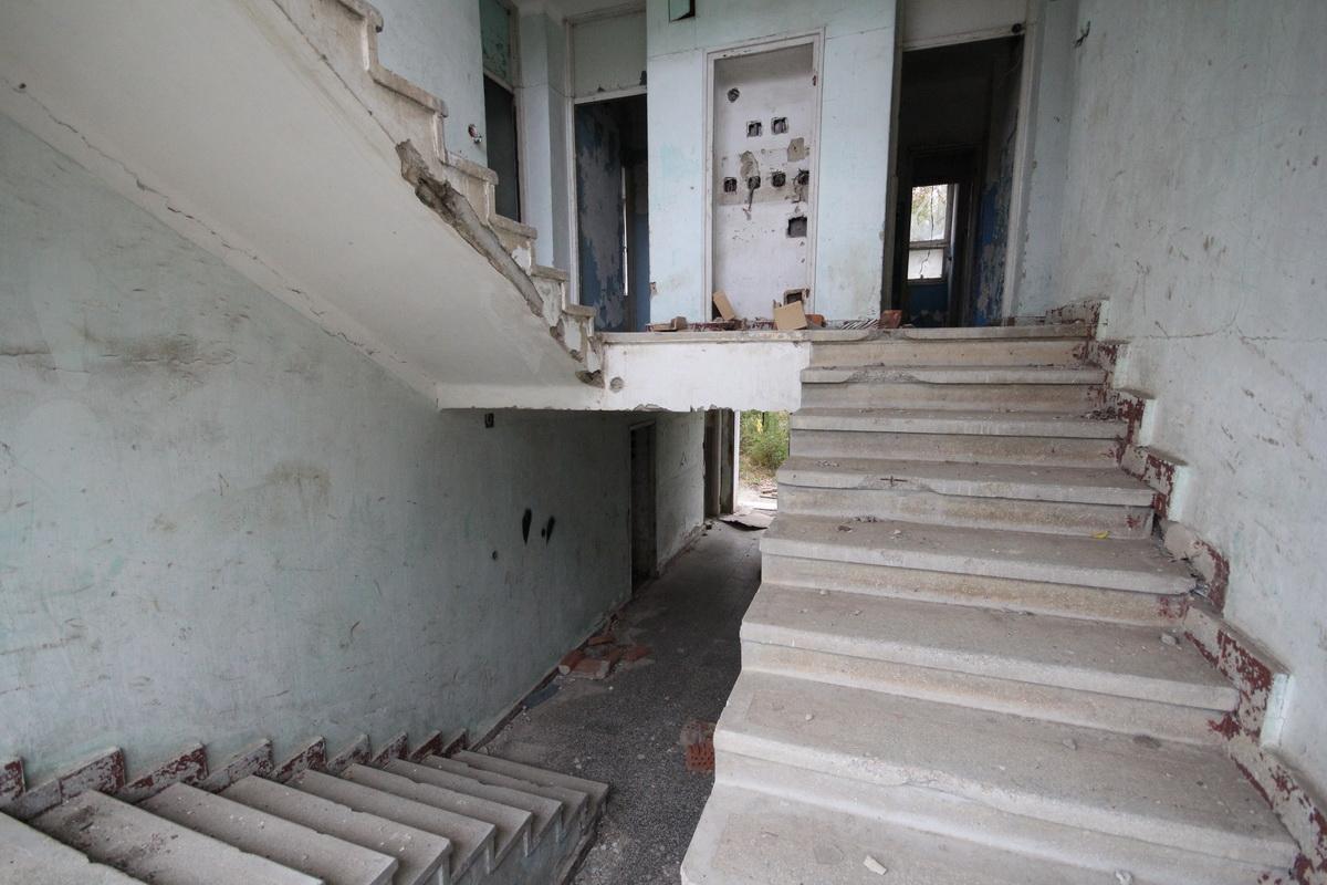 Nagyvizit a kunmadarasi szovjet repülőtéren#49