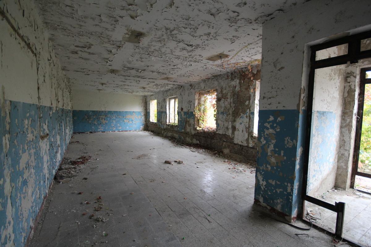 Nagyvizit a kunmadarasi szovjet repülőtéren#55