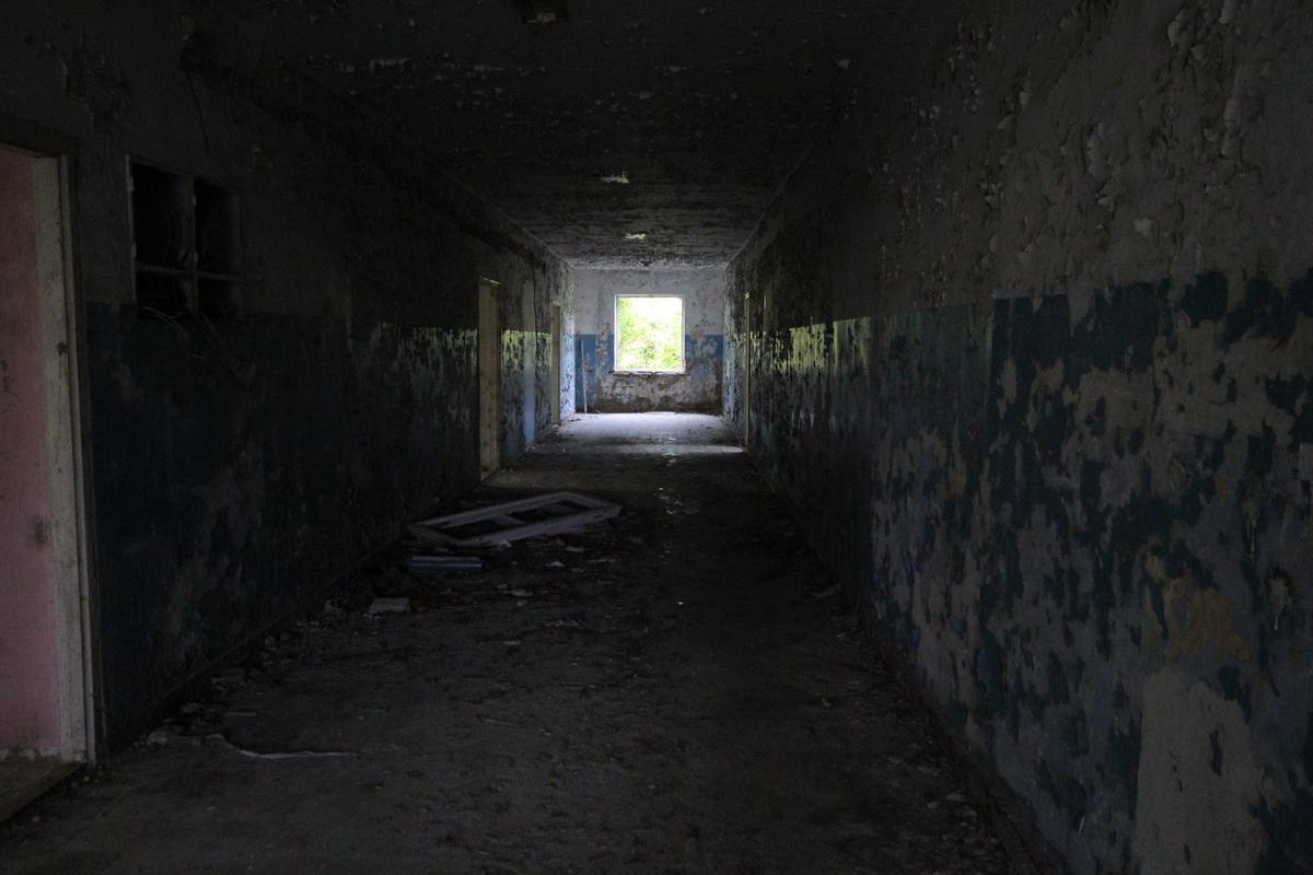 Nagyvizit a kunmadarasi szovjet repülőtéren#56