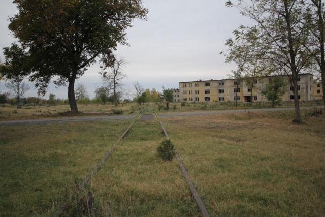 Nagyvizit a kunmadarasi szovjet repülőtéren#59