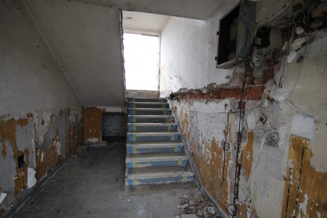 Nagyvizit a kunmadarasi szovjet repülőtéren#61