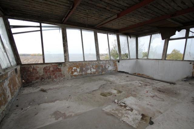 Nagyvizit a kunmadarasi szovjet repülőtéren#63