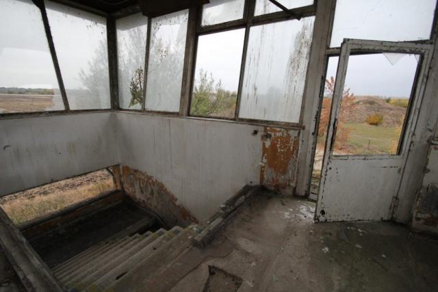 Nagyvizit a kunmadarasi szovjet repülőtéren#64