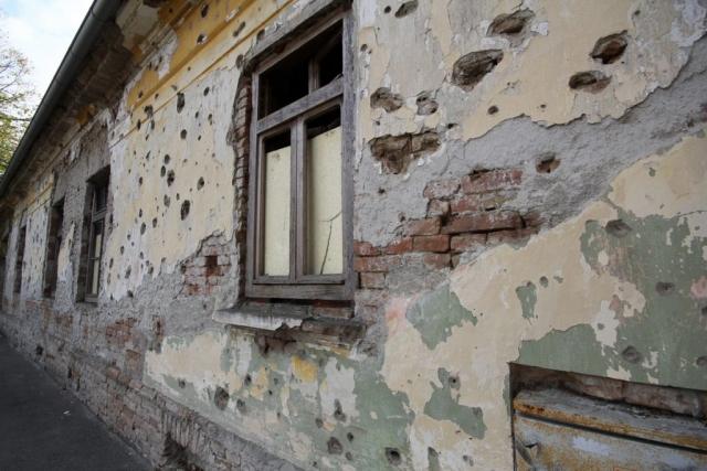Az ostromlott Vukovár nem felejt#15