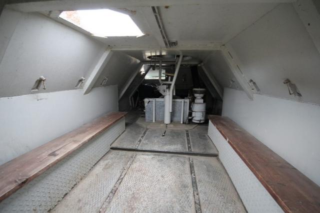 Az MCDR Vukovar haditechnikai gyűjteménye#3