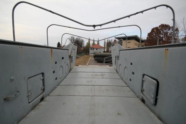 Az MCDR Vukovar haditechnikai gyűjteménye#7