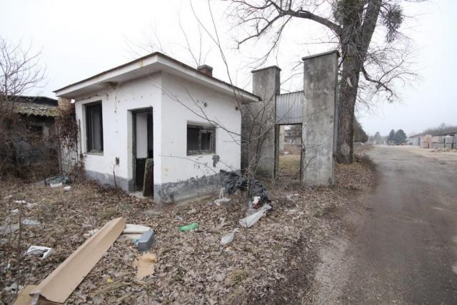 Az MN 1480 nyomában – Tapolca, Dobó István laktanya#35
